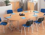 маса за съвещания 682-3317