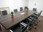 офис заседателна маса 691-3317