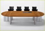маса за конференции 694-3317