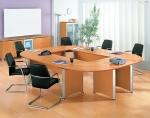 офис заседателна маса 722-3317