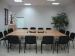 офис заседателна маса 726-3317