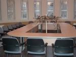 офис заседателна маса 731-3317