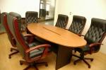маса за съвещания 735-3317