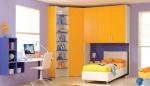 детски мебели 1009-2617