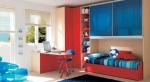 мебели за детски стаи 1011-2617