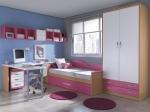 мебели за детски стаи 1051-2617