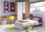 детски стаи по поръчка 1053-2617