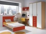 стая за деца по поръчка 1054-2617