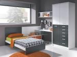 мебели за детска стая 1055-2617
