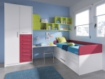 детски мебели 1058-2617