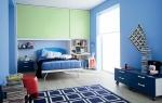 детски мебели по поръчка 1062-2617