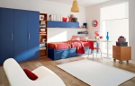 детски мебели 1064-2617