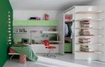 детски мебели по поръчка 1067-2617