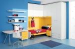 мебели за детска стая 1078-2617
