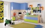 мебели за детски стаи 1079-2617