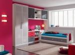 мебели за детски стаи 1092-2617