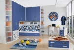 мебели за детска стая 1103-2617