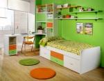 детски стаи по поръчка 1107-2617