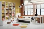 детски мебели по поръчка 1111-2617