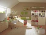 мебели за детска стая 1126-2617