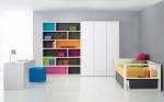 мебели за детска стая 1138-2617