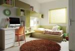 мебели за детска стая 1146-2617