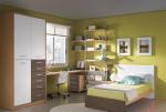 стая за деца 1149-2617