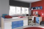 стая за деца 1159-2617