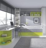 мебели за детски стаи 1162-2617