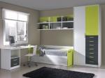 мебели за детска стая 1167-2617