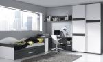 мебели за детска стая 1168-2617