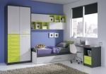 мебели за детска стая 1171-2617