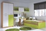 стая за деца 1172-2617