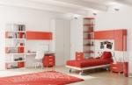 детски мебели по поръчка 1188-2617