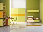 стая за деца 1198-2617