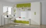 детски мебели 1205-2617