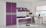 мебели за детска стая 1212-2617