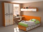 детски мебели по поръчка 1220-2617