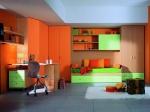 стая за деца по поръчка 1245-2617