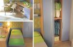 стая за деца по поръчка 1247-2617
