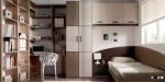 мебели за детска стая 1249-2617