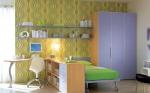 мебели за детски стаи 1254-2617