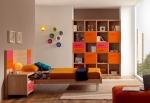 стая за деца по поръчка 1255-2617