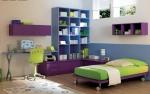 стая за деца по поръчка 1260-2617