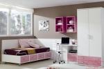 детски мебели по поръчка 1261-2617