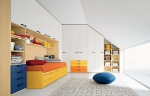 детски мебели 1263-2617