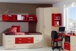 стая за деца по поръчка 1308-2617