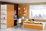 мебели за детски стаи 1315-2617