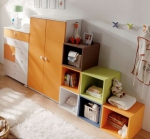 детски мебели по поръчка 1318-2617