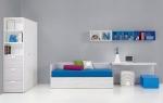 детски мебели по поръчка 1340-2617